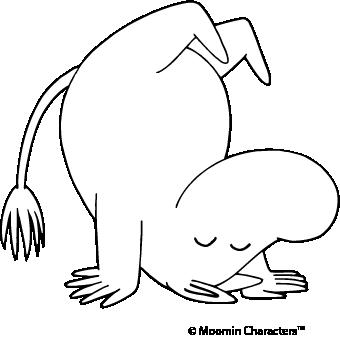 Moomin_132 cr